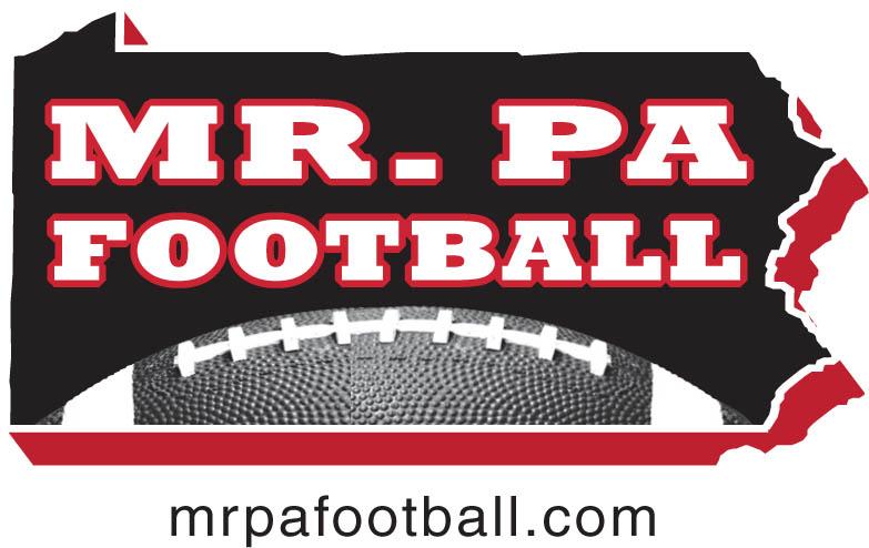 mr  pa football logo with website.jpg