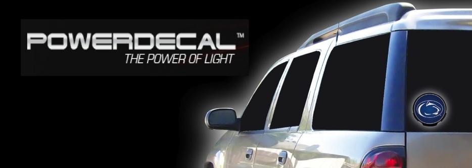power decal logo pic2.jpg