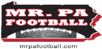 "Mr. PA Football  -  an annual awards program honoring High School Student Athletes                  0     0     1     12     69     Donley Consulting     1     1     80     14.0                  Normal     0                     false     false     false         EN-US     JA     X-NONE                                                                                                                                                                                                                                                                                                                                                                                                                                                                                                                                                                                                                                                                                                               /* Style Definitions */ table.MsoNormalTable 	{mso-style-name:""Table Normal""; 	mso-tstyle-rowband-size:0; 	mso-tstyle-colband-size:0; 	mso-style-noshow:yes; 	mso-style-priority:99; 	mso-style-parent:""""; 	mso-padding-alt:0in 5.4pt 0in 5.4pt; 	mso-para-margin:0in; 	mso-para-margin-bottom:.0001pt; 	mso-pagination:widow-orphan; 	font-size:10.0pt; 	font-family:Calibri;}"