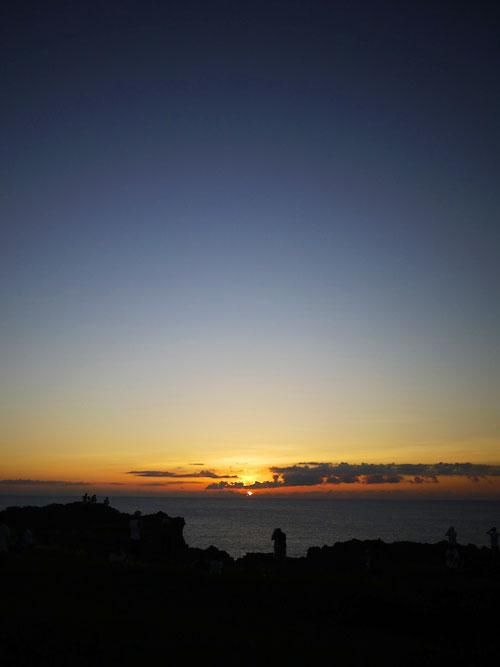 Okinawa_008.jpg