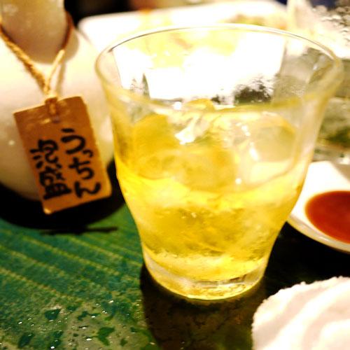 Okinawa_015.jpg