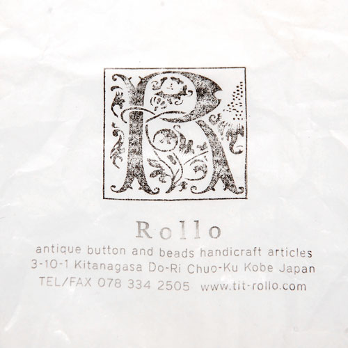 Rollo_Kobe_005.jpg