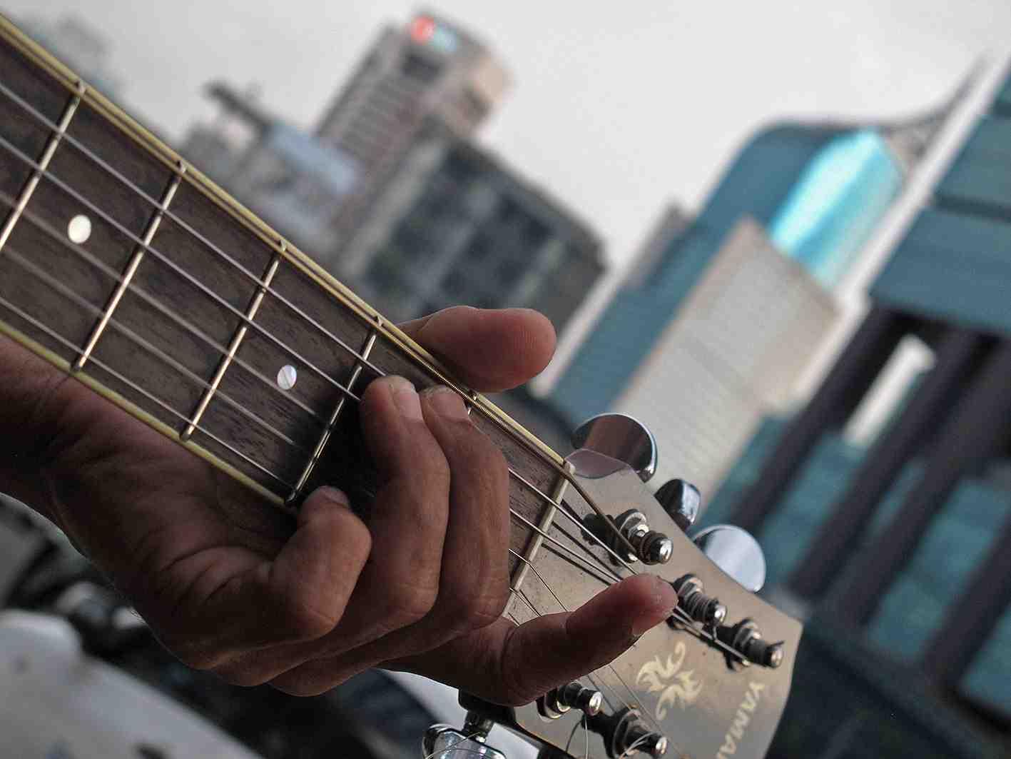 JALANAN_guitar copy.jpg