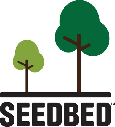 SEEDbed-Logo.jpg