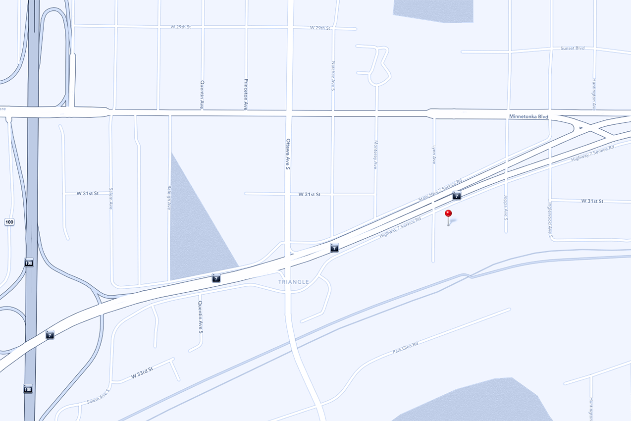 Tony_Kubat_Photgraphy_Map.png