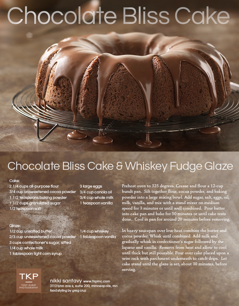 Chocolate_Bliss_Cake_Recipe.png