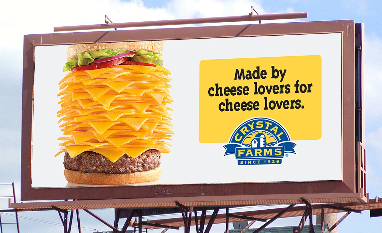 Cheese Burger   Tony Kubat Photography