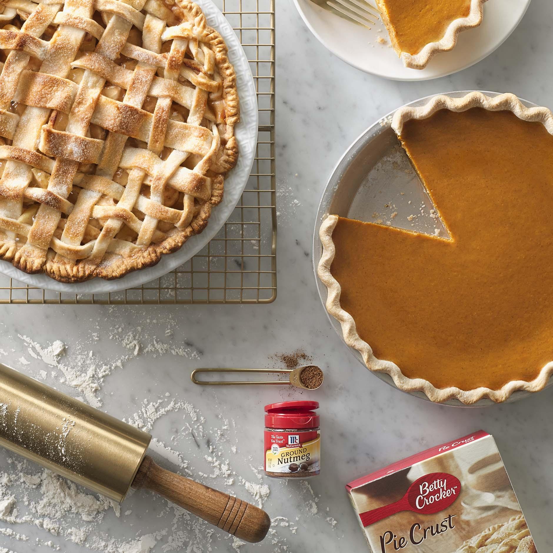 C-000653-01-020_HPBG_Thanksgiving_Tag_11wk4_Storyblock_Pie.jpg