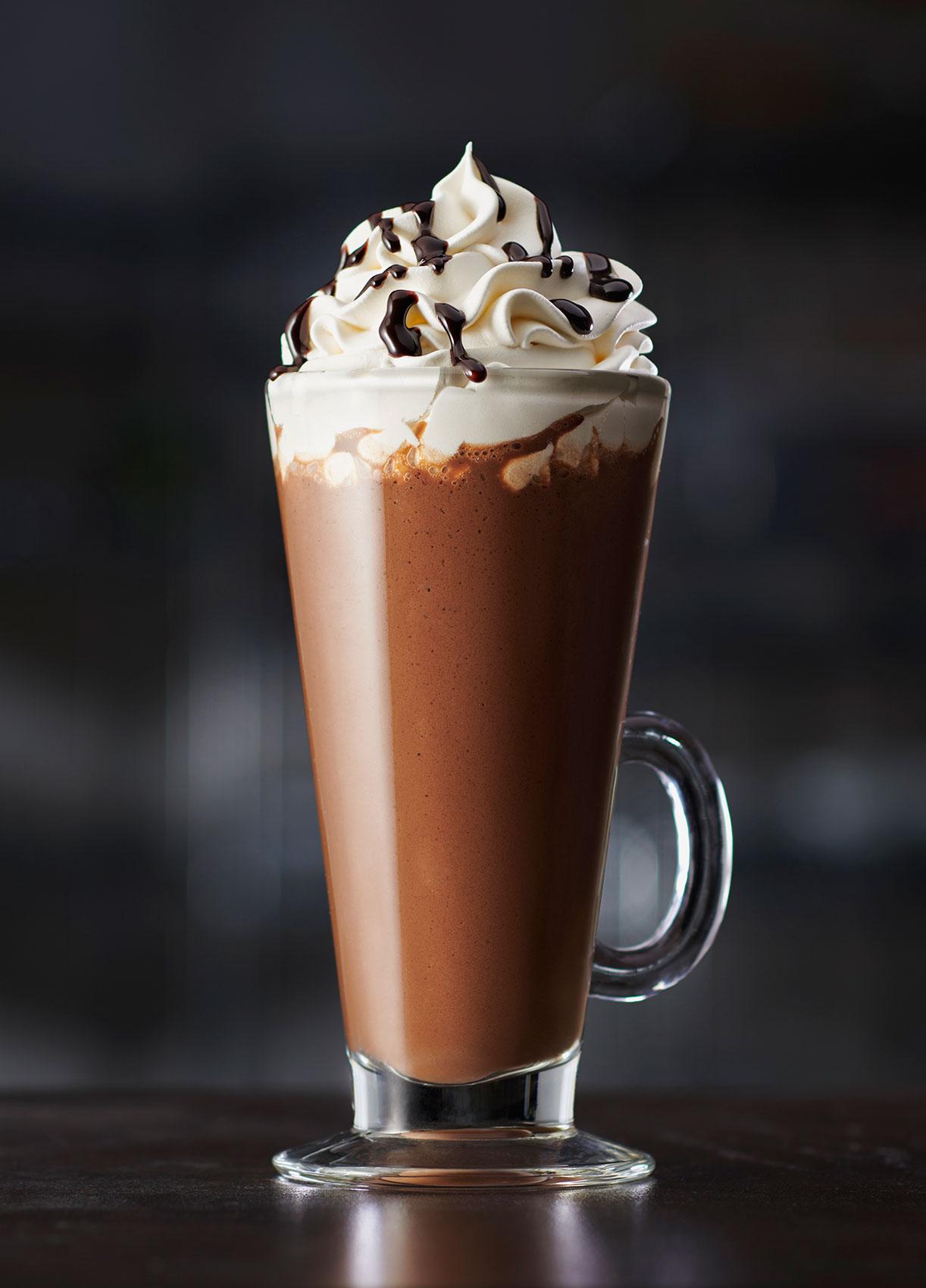 Adult_Hot_Chocolate.jpg