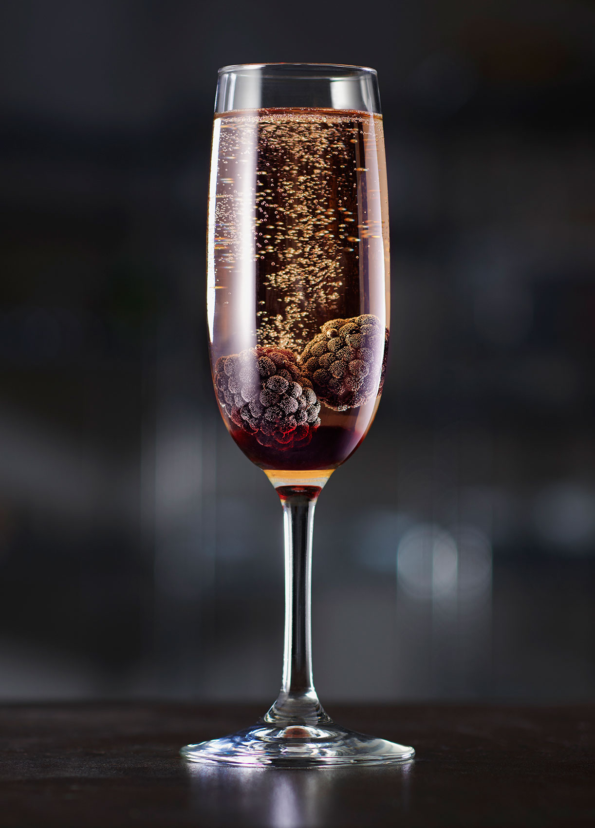 Blackberry_Champagne_Cocktail.jpg