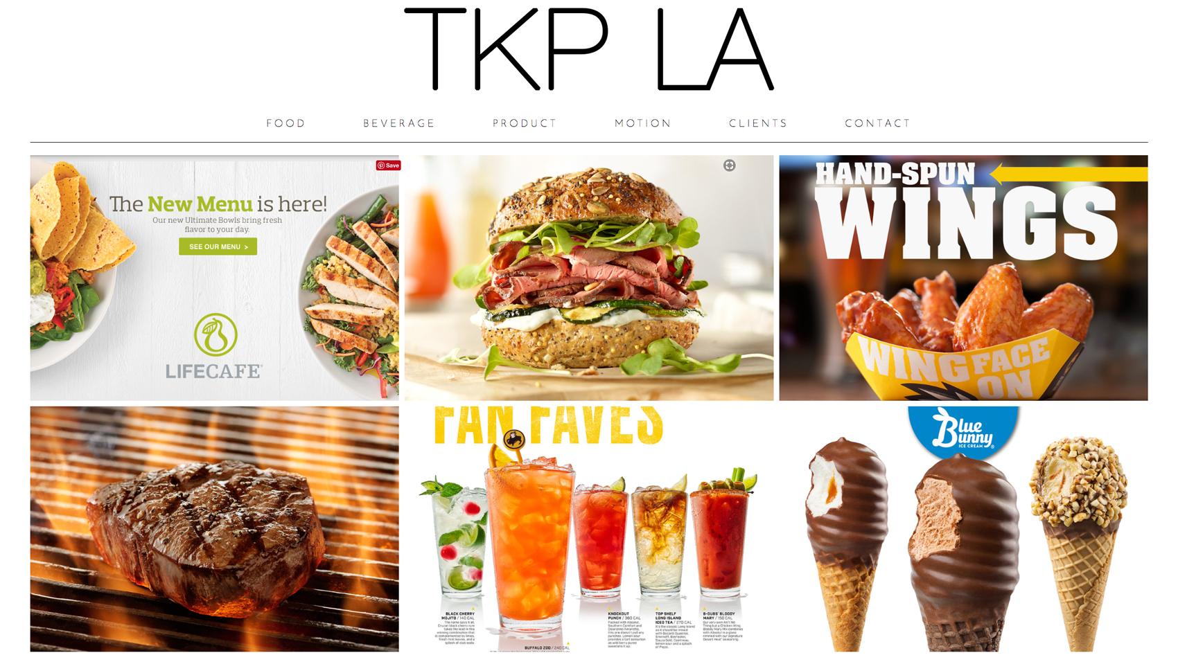 TKP-LA.jpeg