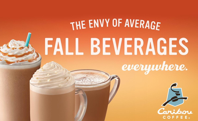 Fall_Drinks_Caribou_Coffee.jpg