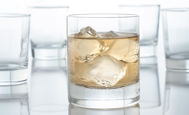 Whiskey Water| Tony Kubat Photography