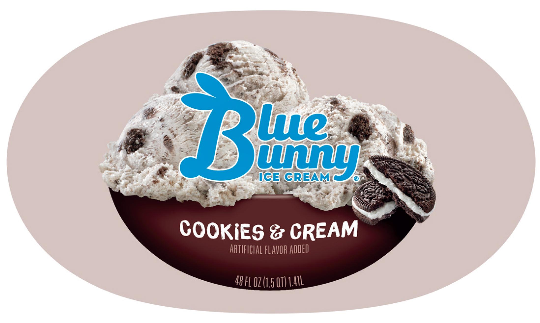 blue_bunny_ice_cream.jpg