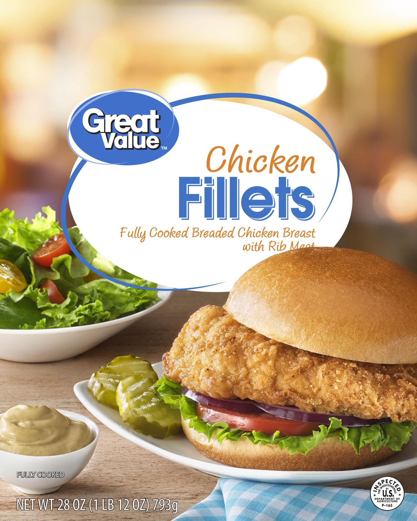 chicken_fillet_sandwich.jpg