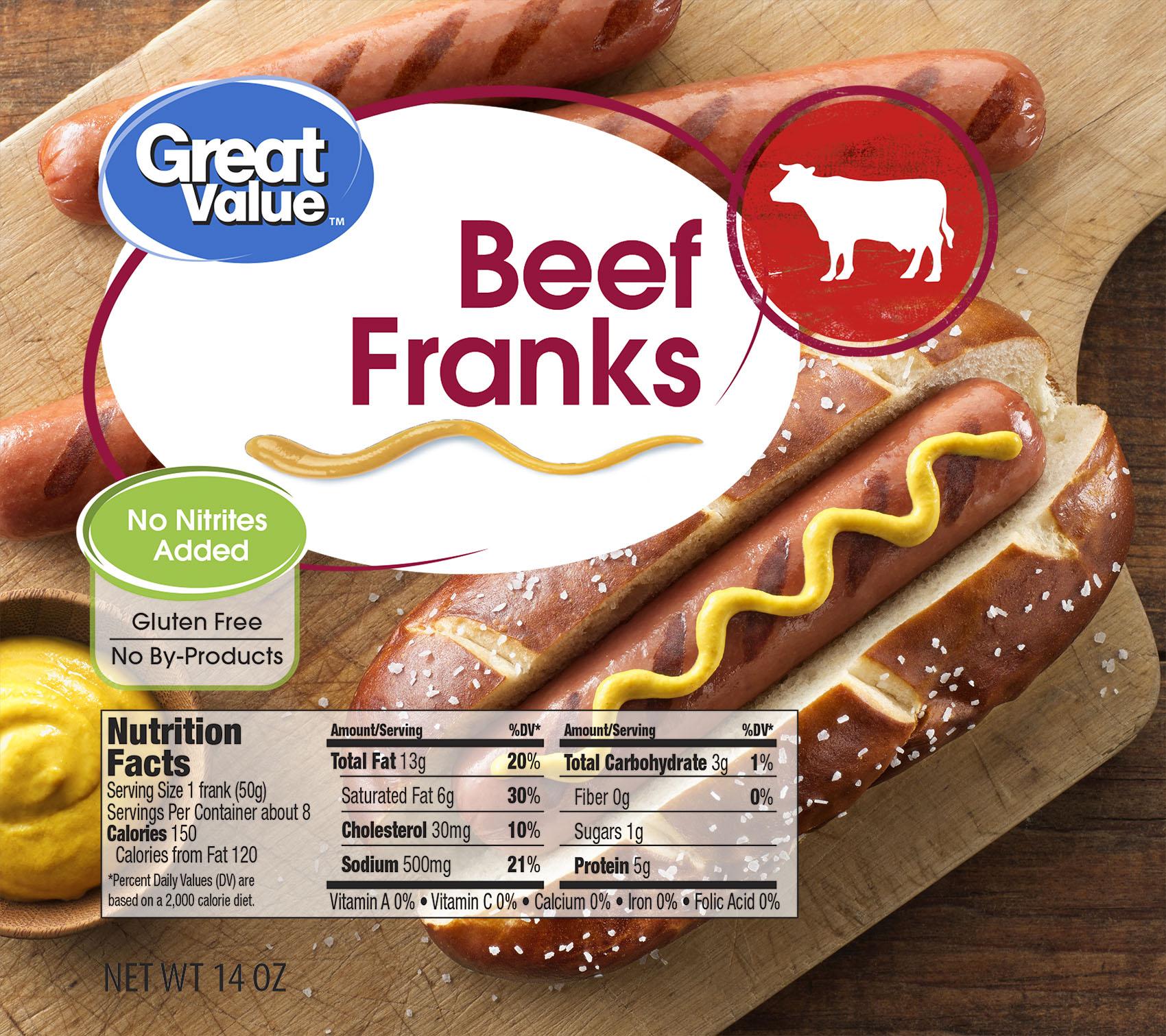 great_value_beef_franks.jpg