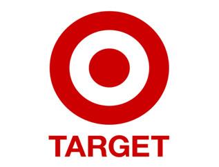 Target Logo 1 | Tony Kubat Photography