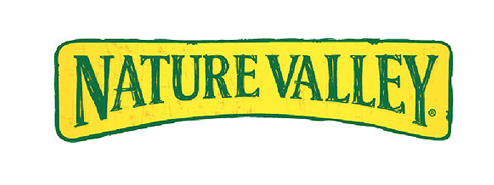 Nature_Valley_2013_Logo.png