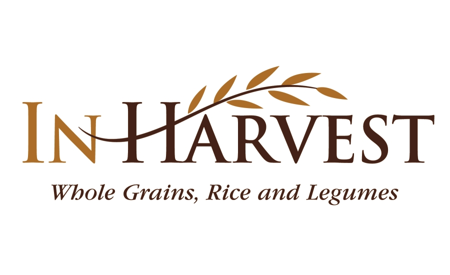 InHarvest-logo.jpg