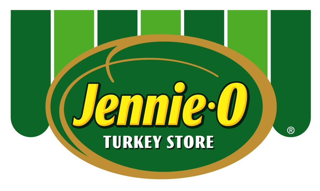 Jennie_O_Logo.png