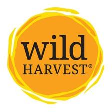 wild_harvest.png