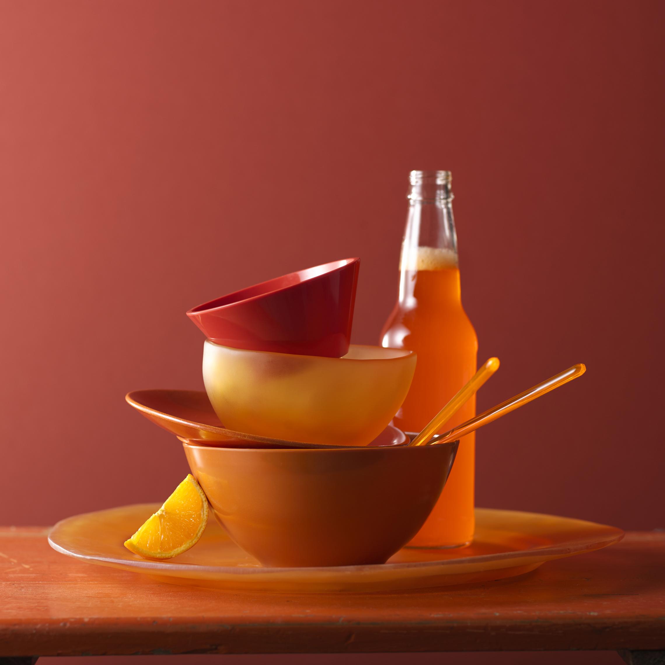 Food & Beverage Props | Tony Kubat Photography