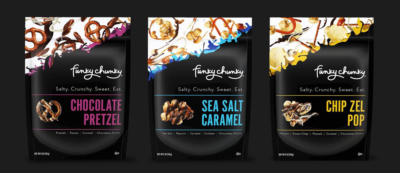 funky-chunky-packaging2.jpg