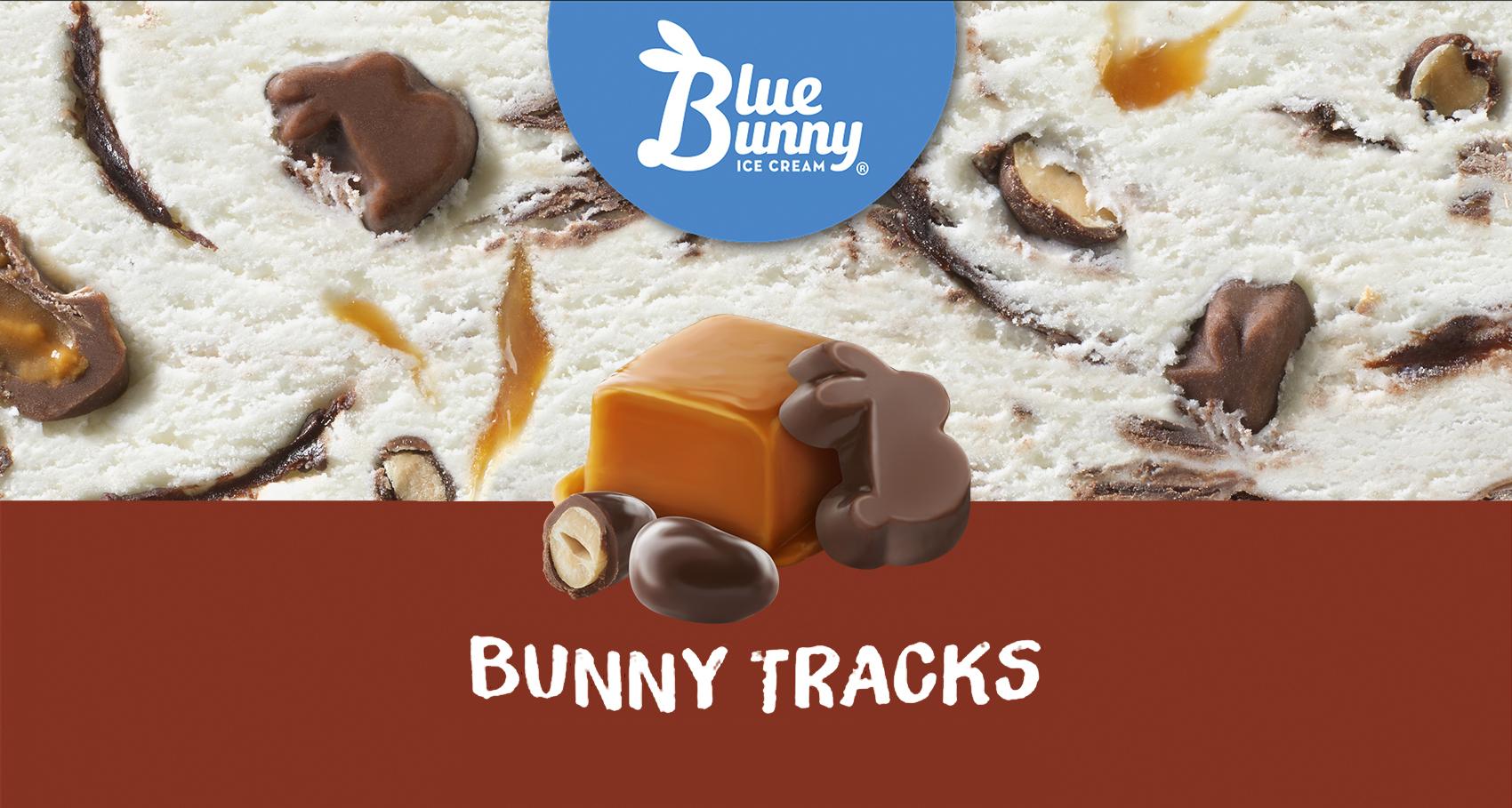 Blue_bunny_ice_cream_pint.jpg