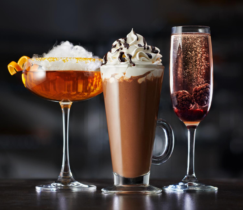 Drinks_after.jpg