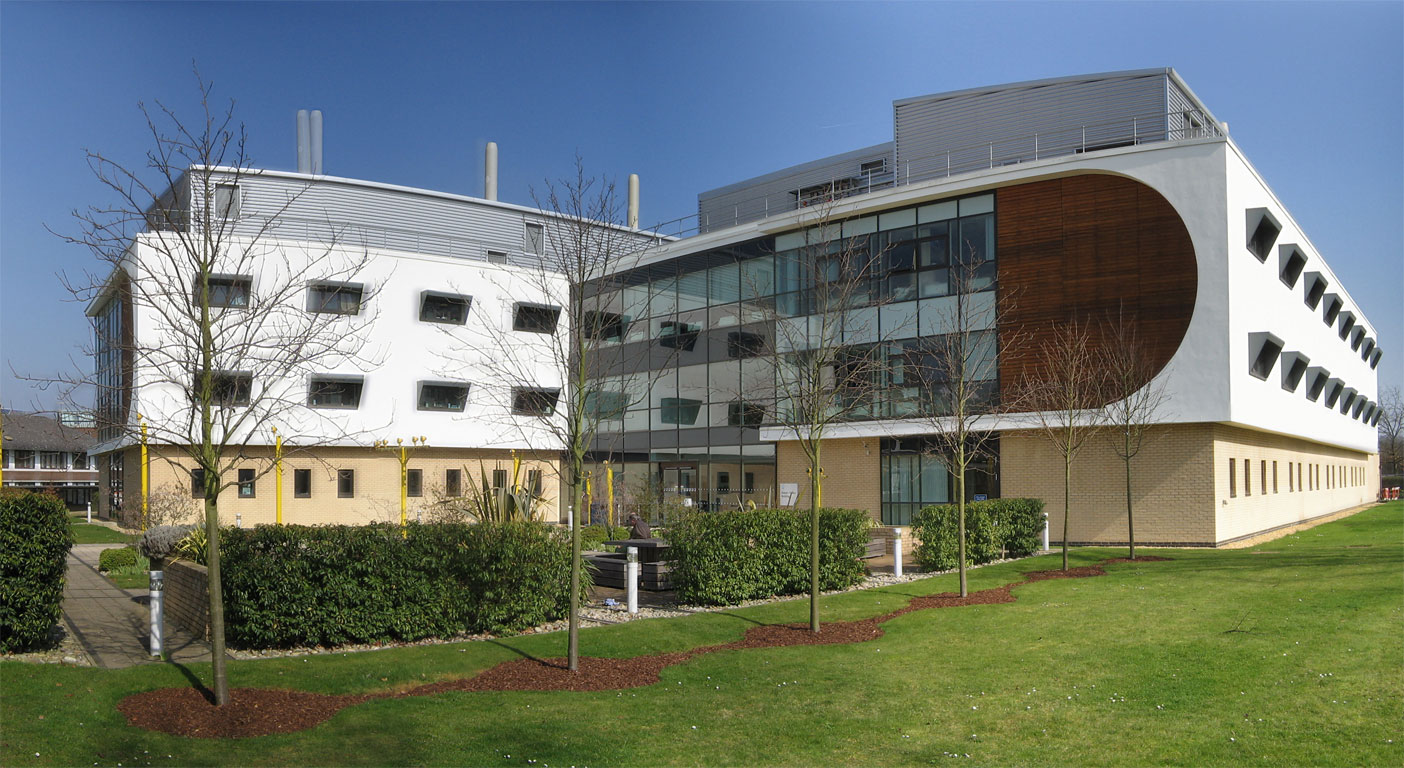 The open university, milton keynes, uk