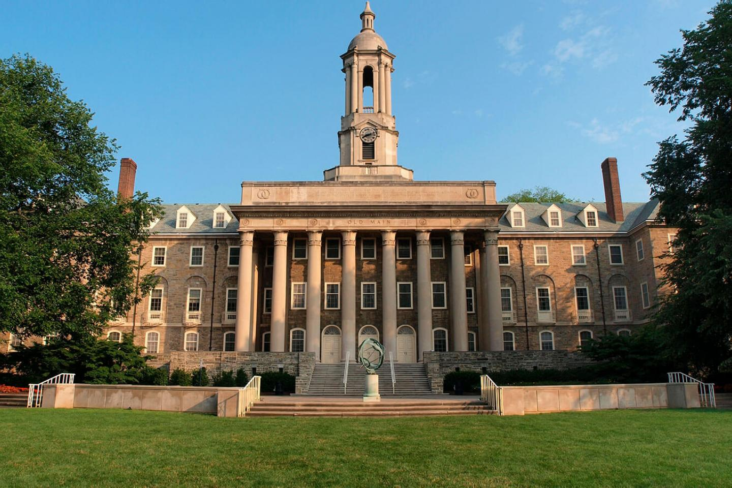 https://www.cappex.com/colleges/penn-state-university