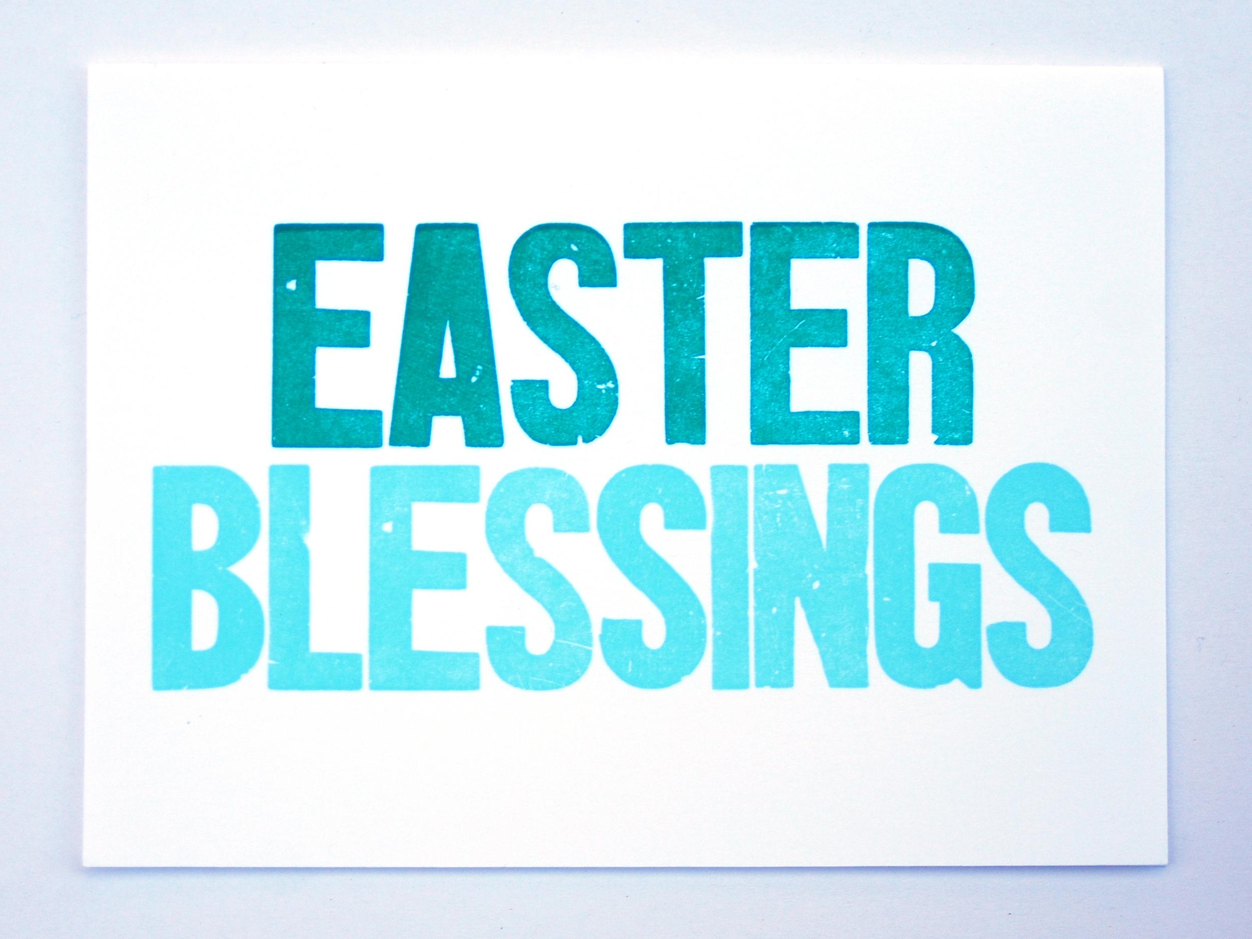 EasterBlessings.jpg