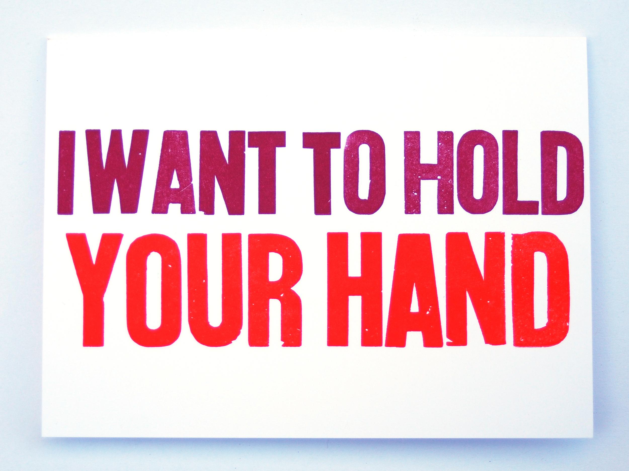 HandHold.jpg