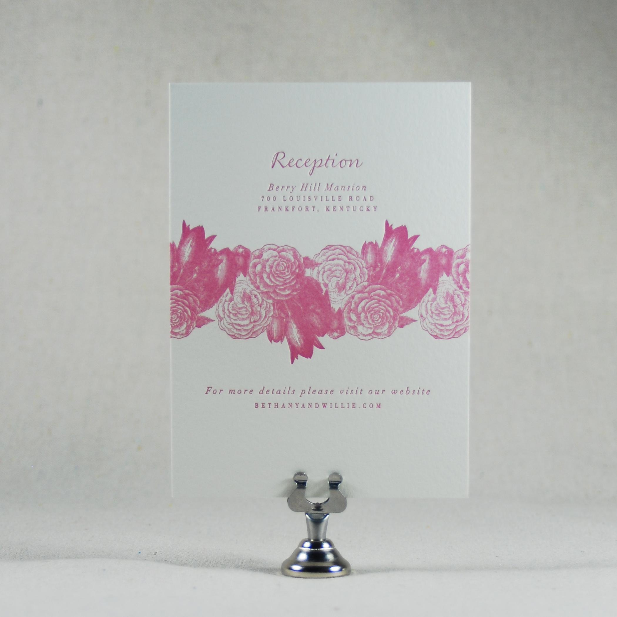 Wedding_Bethany_Reception.jpg