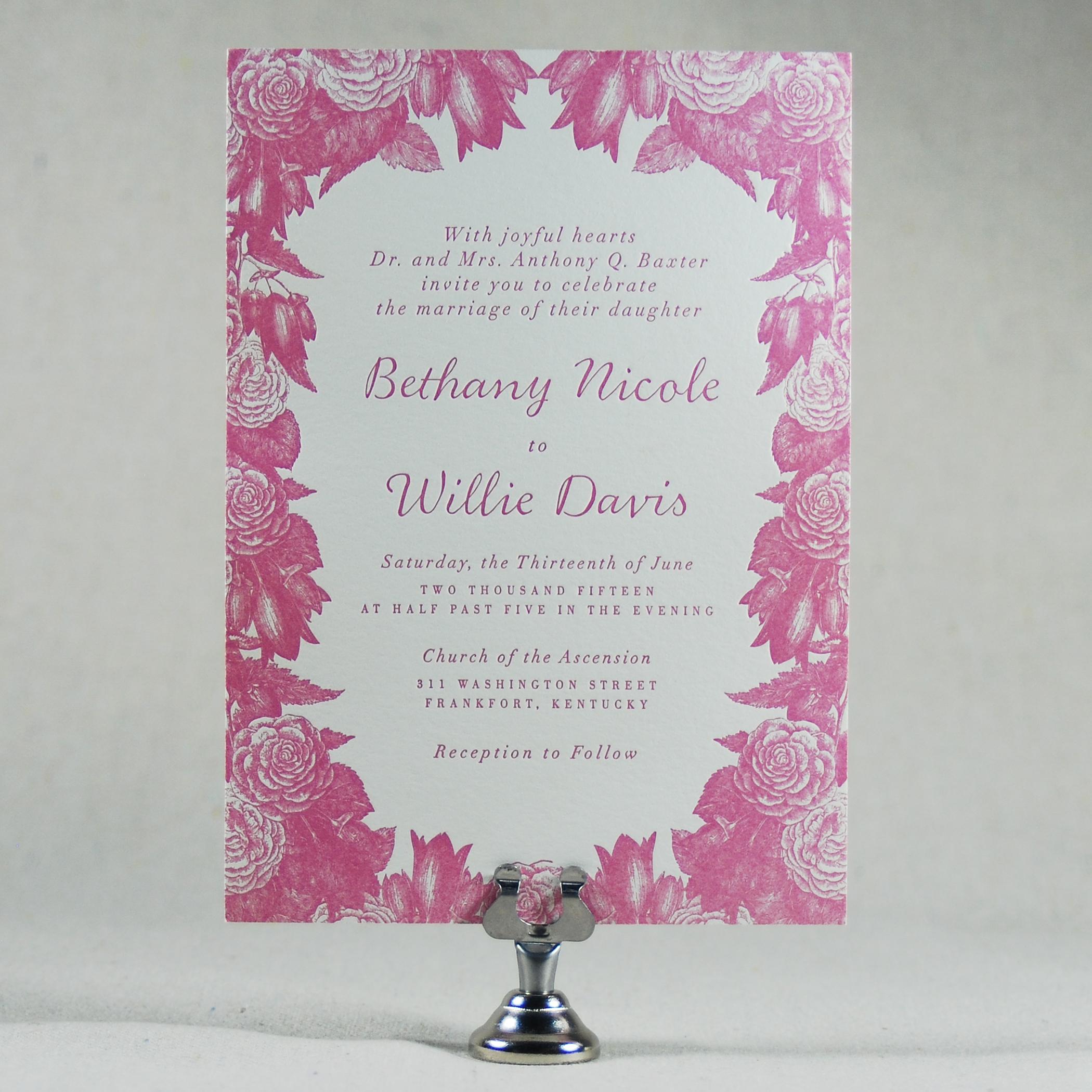 Wedding_Bethany_Invite.jpg