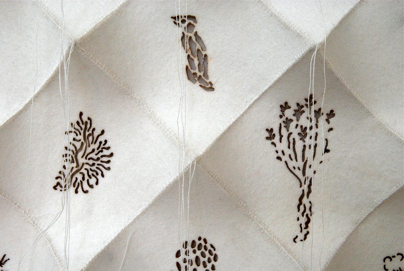 'boohwa'  detail