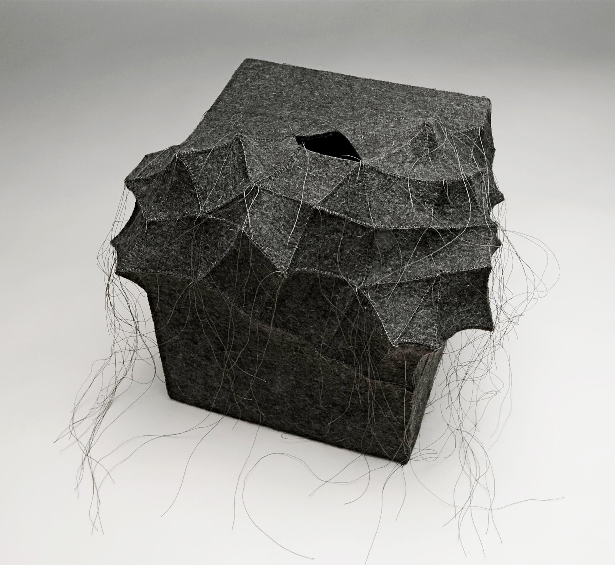 mutation grey