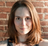 Caitlin YTT Trainer JPEG.jpg