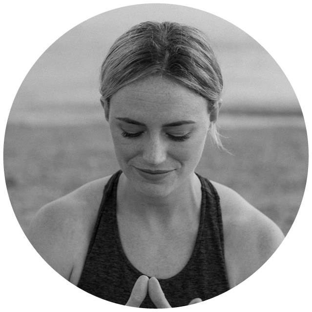 CENTER-Yoga-Wellness-Teacher-CIRCLE-Emily-BW.png