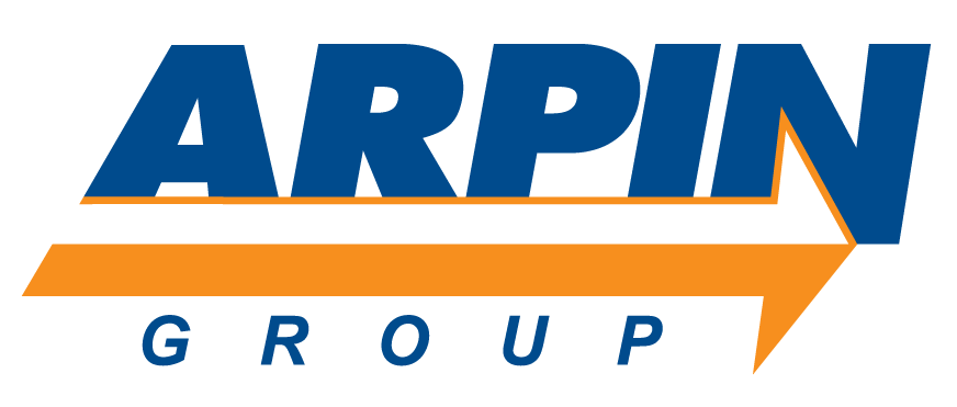 Arpin_Group_pic.PNG