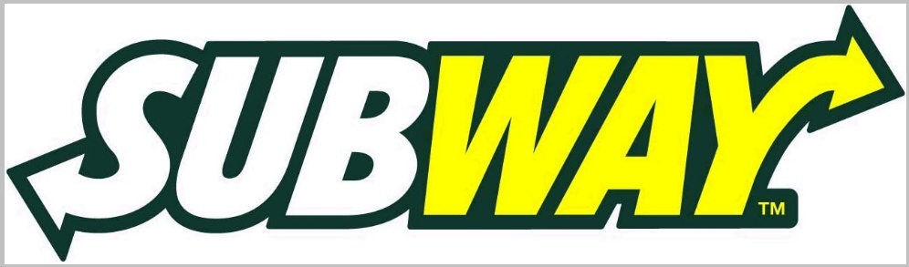 subway logo 1.jpg