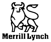 Merrill_Lynch_logo_215x178.10282404_std.jpeg