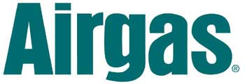 airgas-logo.jpg
