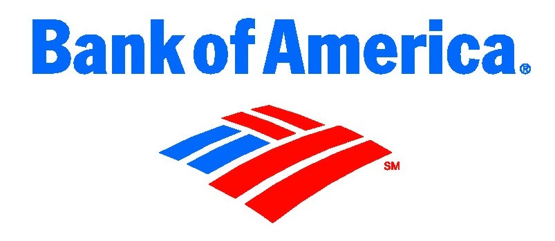 Bank_of_America_Logo5.jpg