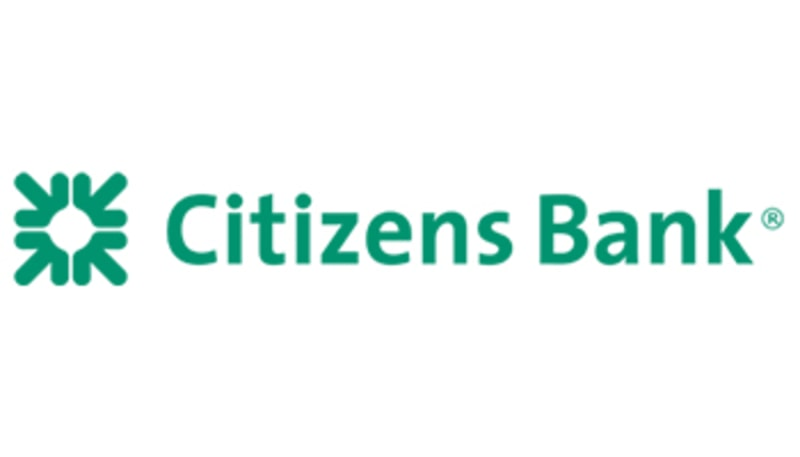 citizens-1.jpg