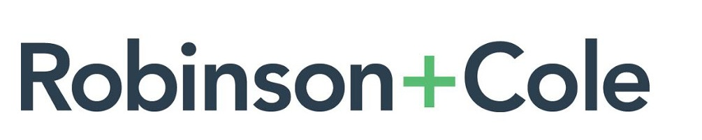 ROBINSON+COLE+LOGO.jpg