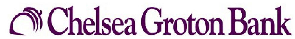 5497-chelsea groton-logo.png