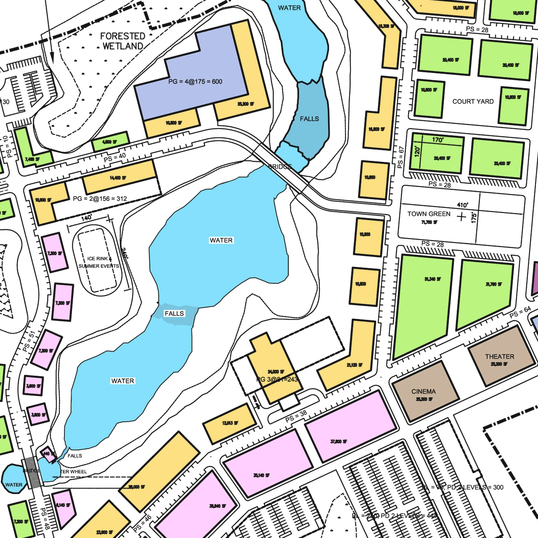 MASTER PLANNING   We often provide our clients looking to expand or relocate with feasibility studies investigating potential sites including:   - Site Surveys  - Zoning Analysis  - Master Planning  - Cost-Benefit Analysis