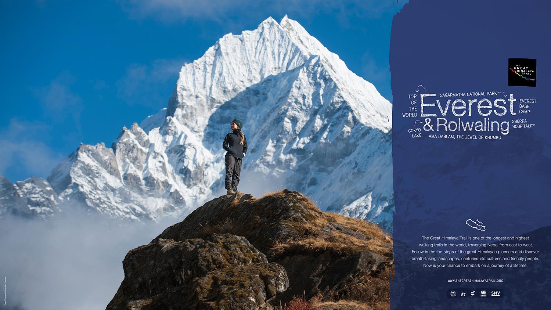 Everest_poster_2.jpg