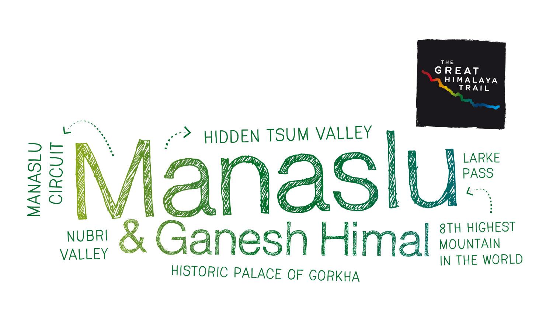 Manaslu logo